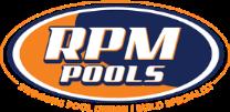 RPM Pools